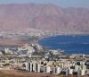 Приобретение недвижимости в Израиле